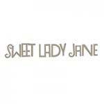 Sweet Lady Jane Bakery