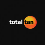 Total Tan Skin Care Products