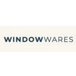 Windowwares