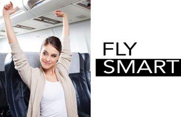 Fly Smarter