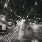 Portland Biennial Shaun Leonardo