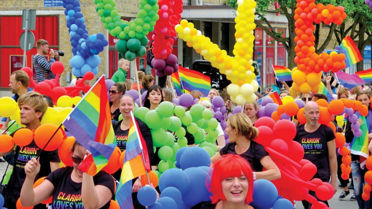 gay dating in Sjanghai dating site enquГЄtes