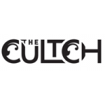 The Cultch (Vancouver East Cultural Centre)
