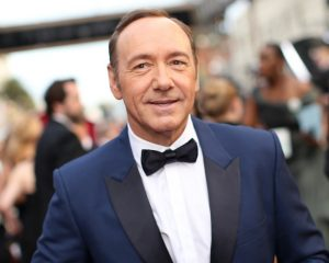 This is How Gay Actor Kevin Spacey Beat Sexual Assault Charges