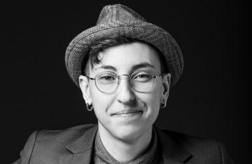 Christina Quintana, playwright