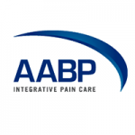 Samuelson, Stefan T., MD — AABP Integrative Pain Care