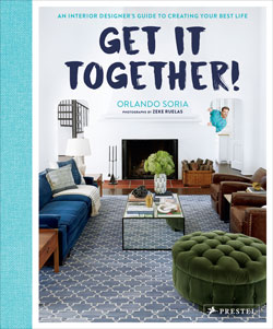 get it together book cover