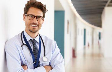 lgbt friendly doctor