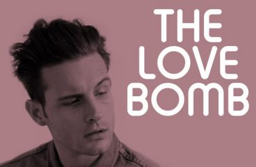 The Love Bomb Podcast
