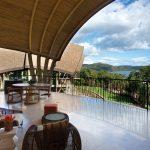 Andaz Peninsula Papaguyo Resort