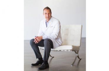 Dr. Evan Goldstein