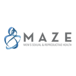 Maze Men's Sexual & Reproductive Health