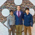 Jain, Williams and Jeon