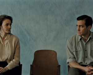"""Cary Mulligan and Jake Gyllenhaal Set the Screen Ablaze in """"Wildlife"""""""