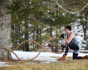 Do Cold Workouts Get Results? The Benefits of Cool Fitness Programs