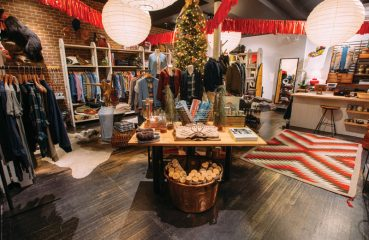 faherty brand store