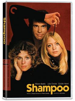 shampoo cover