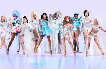 the cast of rupaul's drag race all-stars season 4