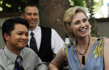 """Tru Loved"" with Alec Mama and Jane Lynch"