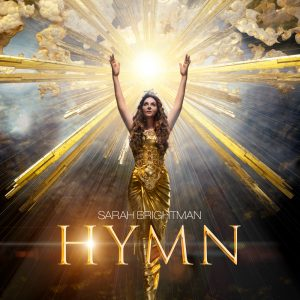 Sarah Brightman Sweepstakes