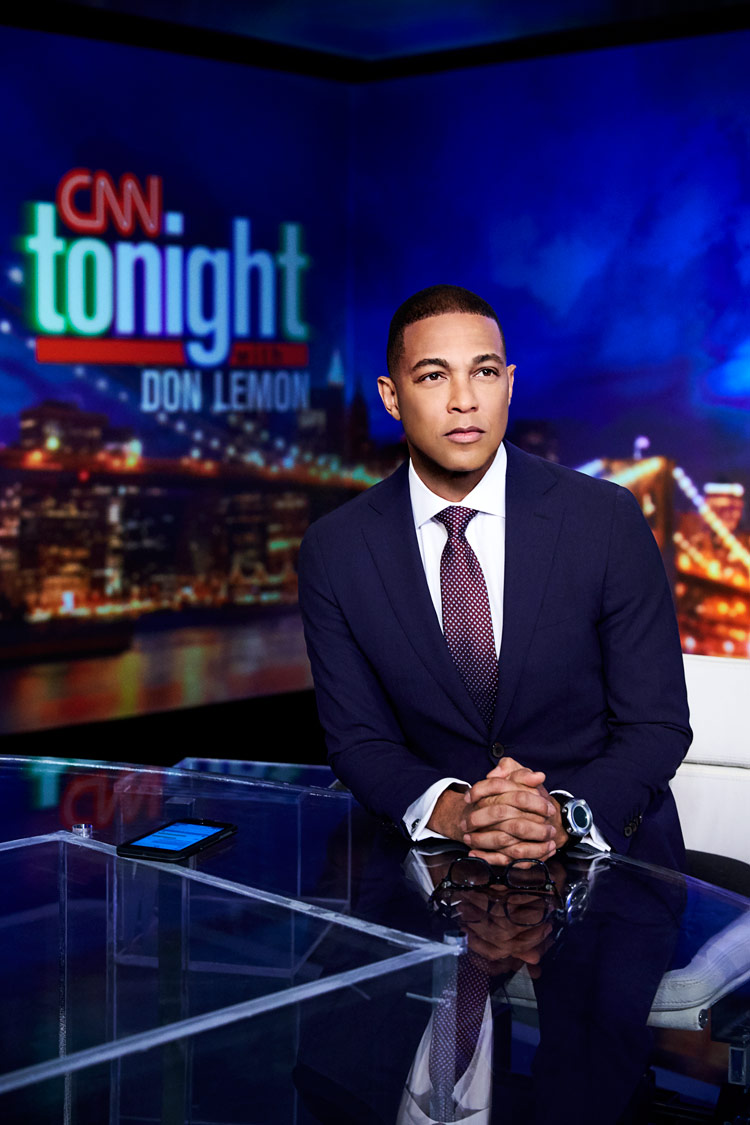 don lemon at cnn