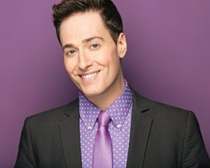 Randy Rainbow – People We Love 2018