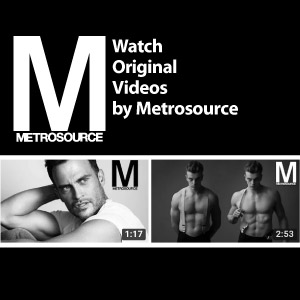 videos by metrosource