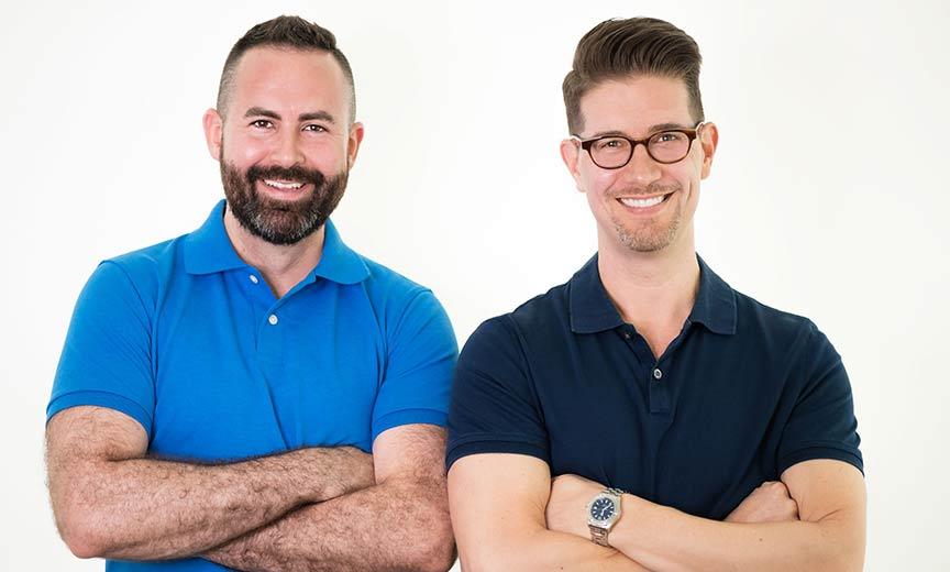 gay Podiatrists