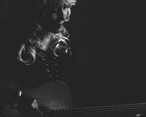 Dolly Parton Serves Delicious Dumplin' – Enter for a Chance to Win!