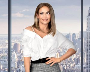 Jennifer Lopez Gets a Second Act – Enter our Sweepstakes!