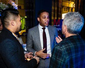 Don Lemon, Michael Musto, and More Honored at Metrosource Gala