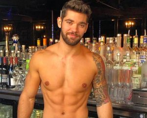 The Best Gay Bars in WeHo