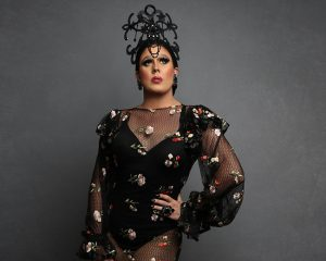 "Who Won the ""Legendary NYC Drag Queen We Love"" Slayletto?"