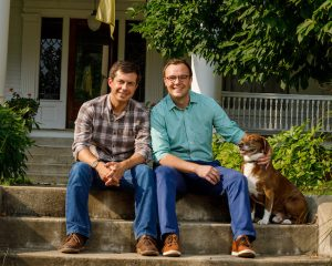 Gay Indiana Mayor Pete Buttigieg Set to Oppose Trump for President in 2020