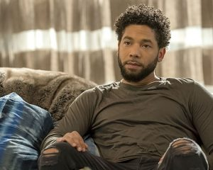"Jussie Smollett's ""Empire"" Career Is Crumbling Fast over Alleged Attack"