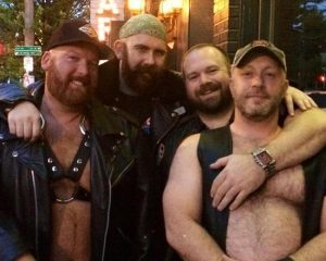 The Best Gay Bars in Seattle