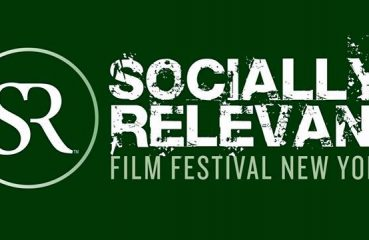 socially relevant film festival
