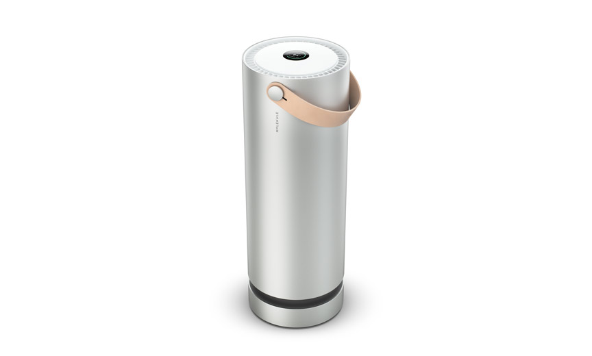 Molekule InterContinental air filter