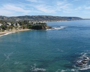 Relax From LAX: 4 Great Los Angeles Area Weekend Getaways