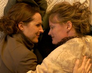 These Are the 10 Best Lesbian Films of All Time