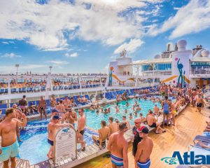 Our Top Picks of LGBT Cruises and Vacation Packages