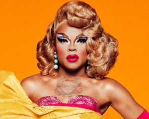 """18 Amazing Things Said in """"Drag Race"""" Season 11 Episode 12 """"Queens Everywhere"""""""