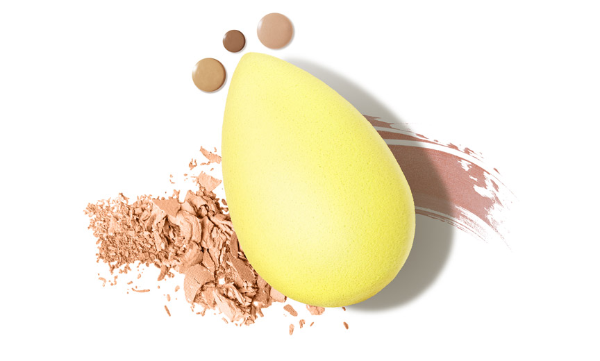 The Beautyblender Joy