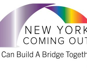 New York Coming Out Conference