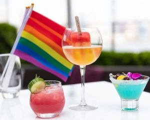 Get the Best out of Your Hotel Experience This Pride Season