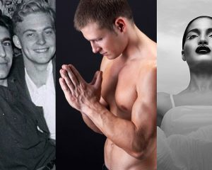Did You Miss These? Our Top LGBT Stories of the Week
