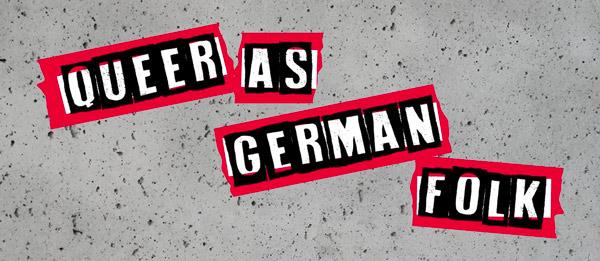 queer as german folk