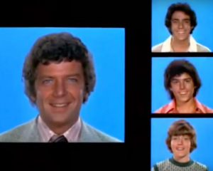 """This Is How AIDS Killed """"America's Favorite Dad,"""" Actor Robert Reed"""