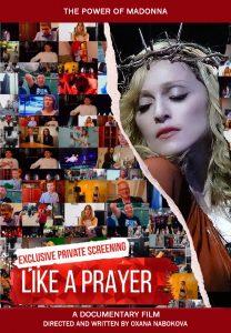 life a prayer doc