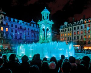 All the Reasons Why LGBTQ Tourists Need to See Lyon